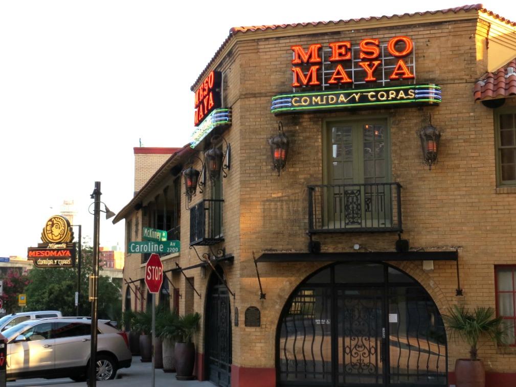 Dallas Meso Maya 4