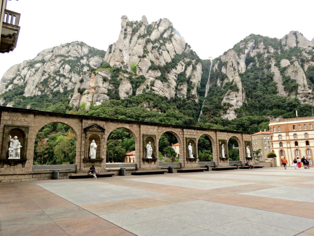 Montserrat 7
