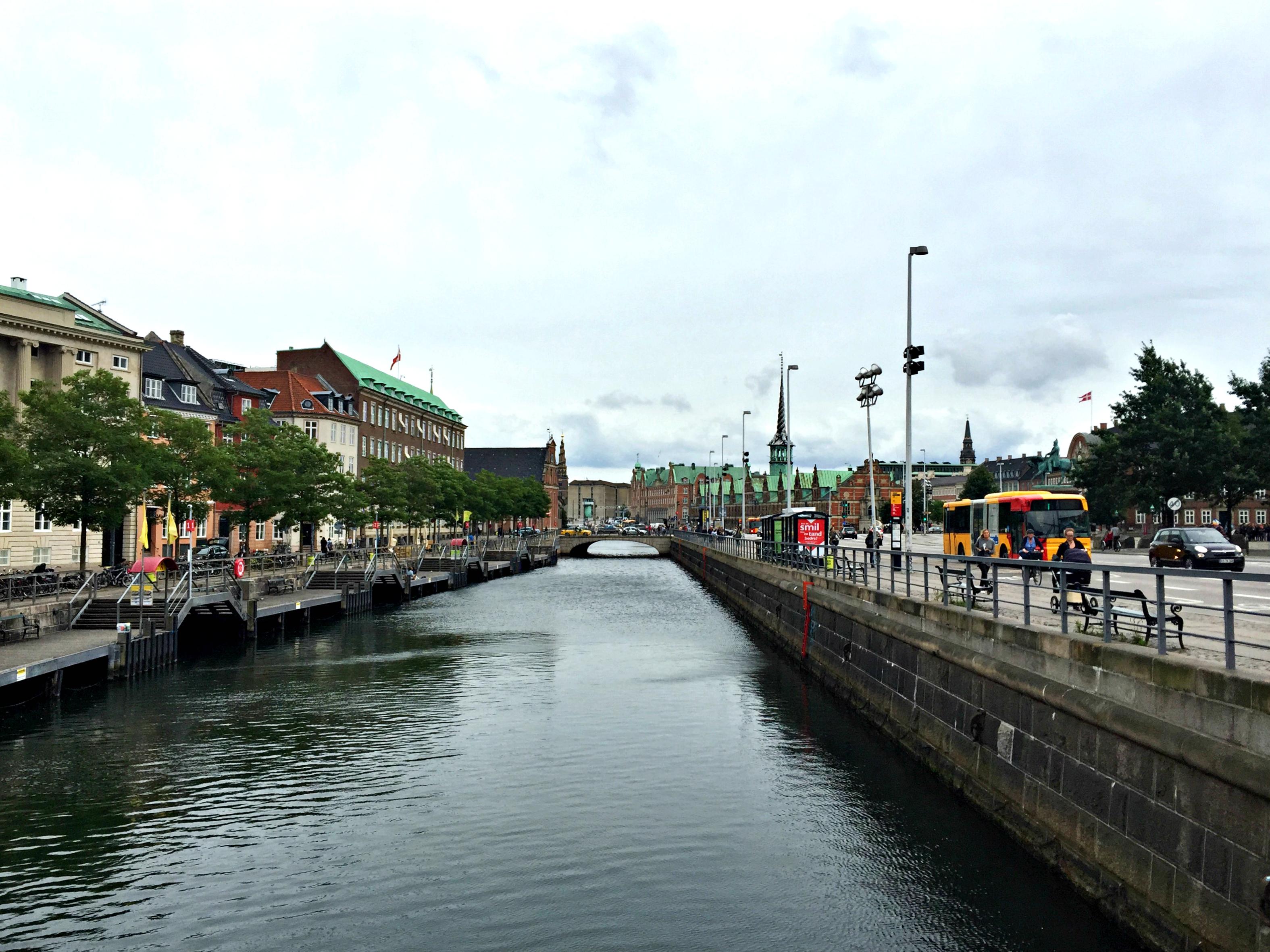 Copenhagen 11