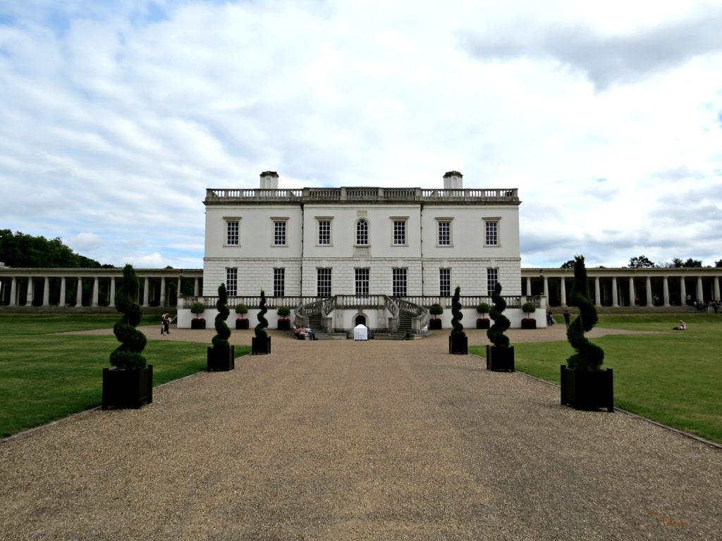 Greenwich 5