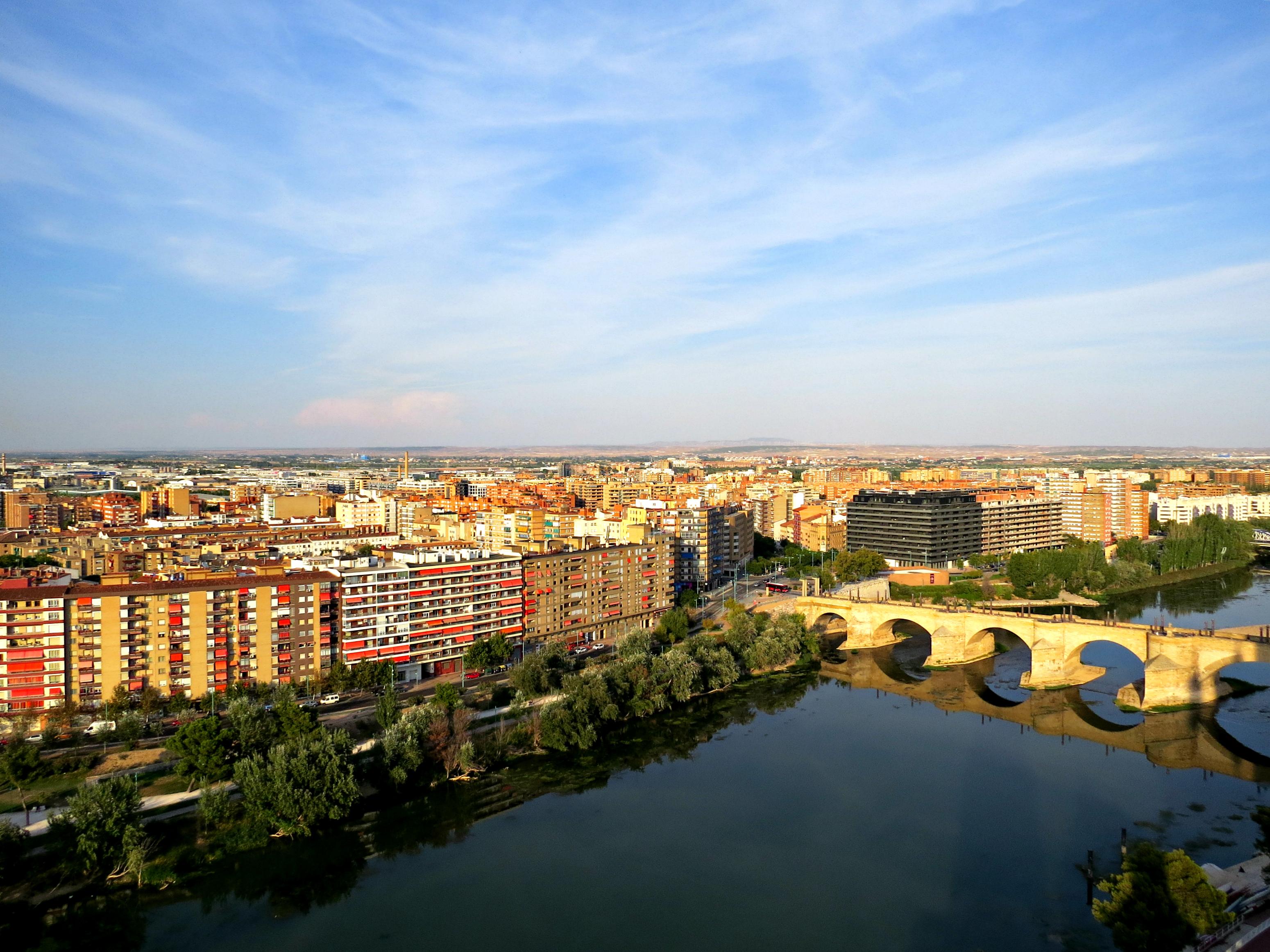 Zaragoza 10