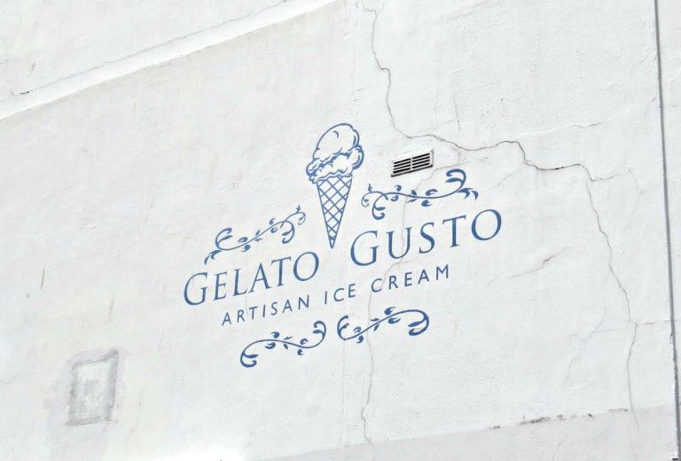 Brighton Ice Cream 2