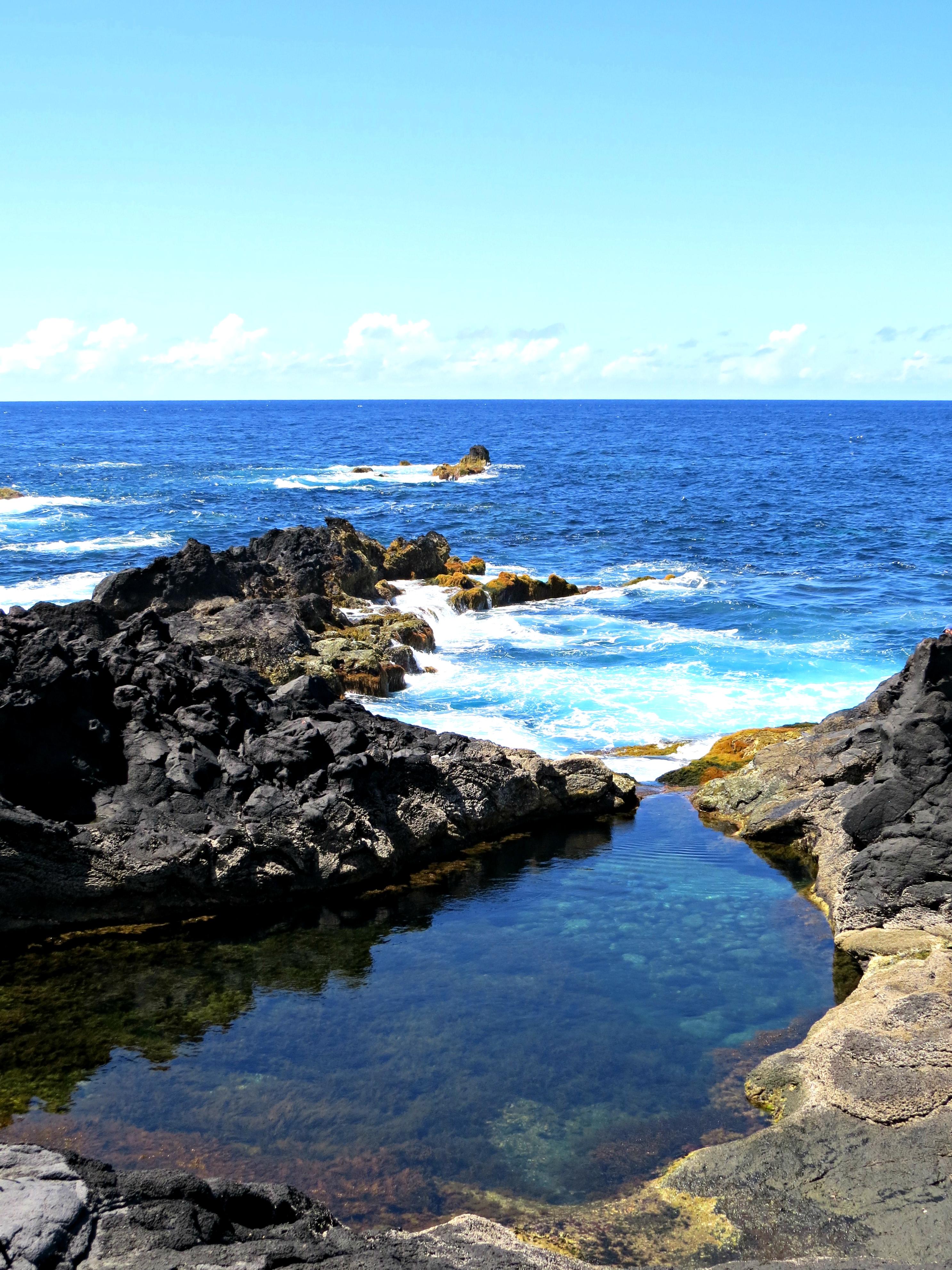 Açores Mosteiros 4