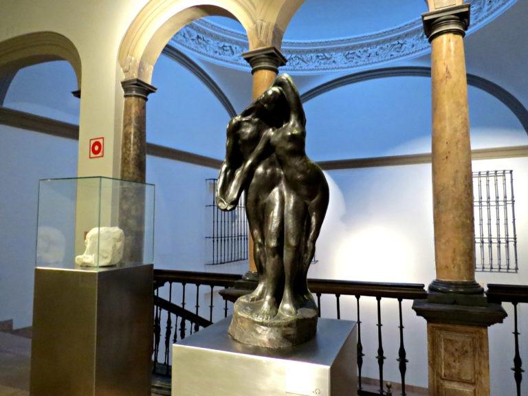 Zaragoza - Museum 3