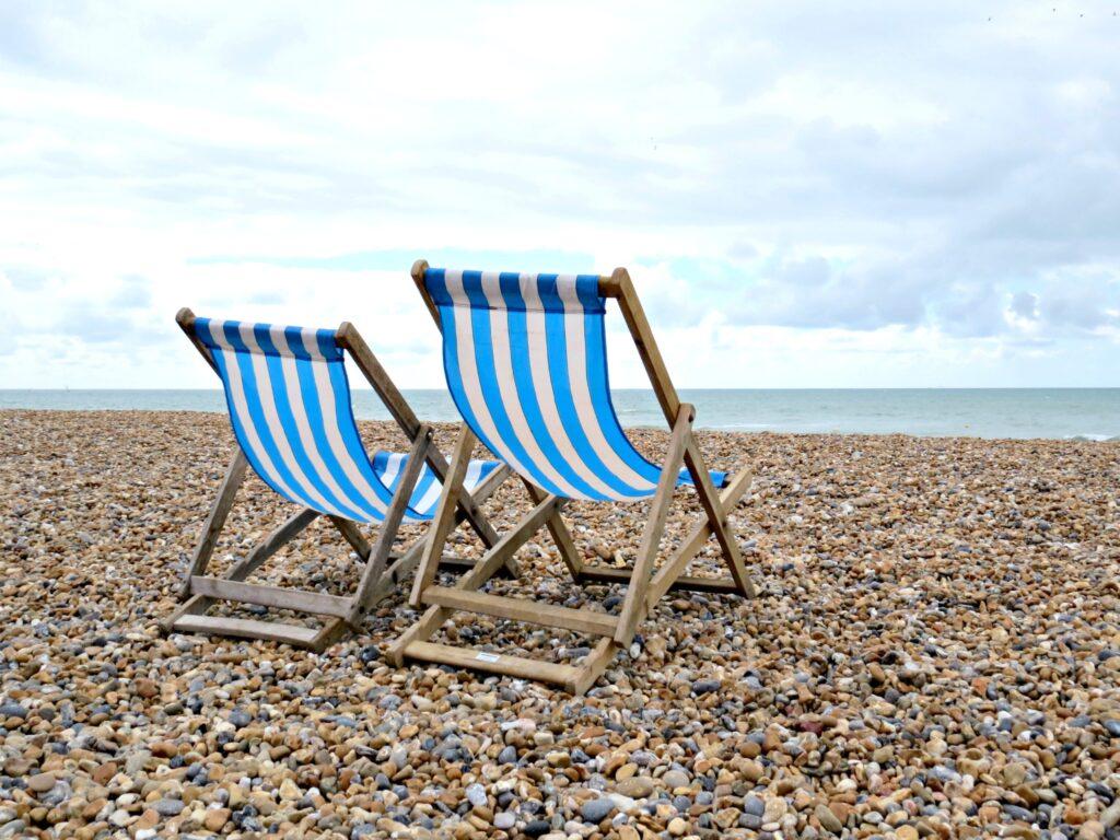 Brighton Chairs