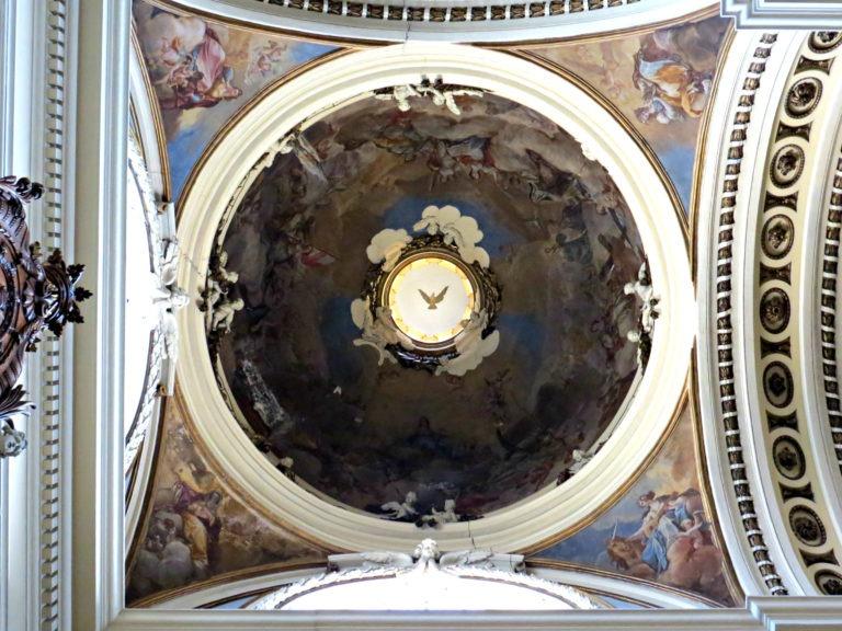 Zaragoza - Basilica 7