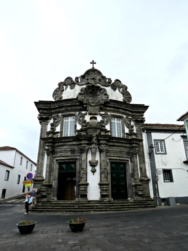 Açores - Ribeira Grande 3