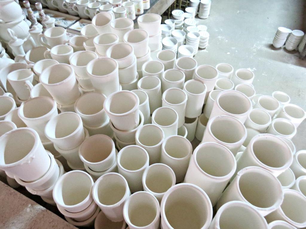 Açores Ceramics 3