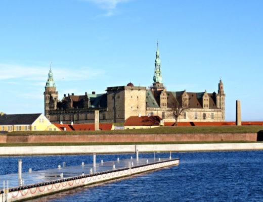 Kronborg Denmark 3