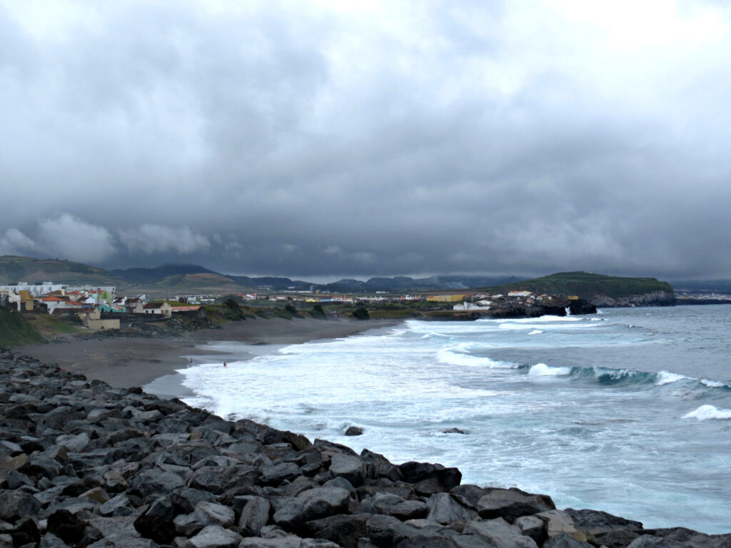 Açores - Ribeira Grande 13