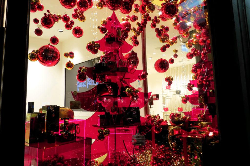 Christmas London 11