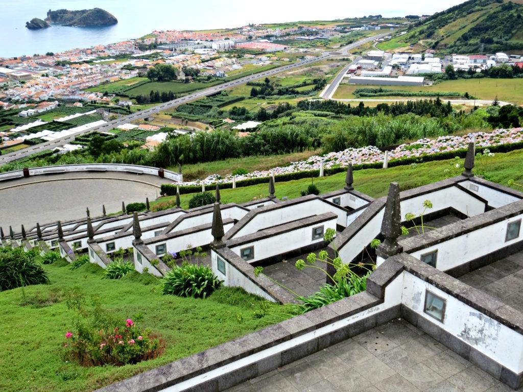 Vila Franca - Azores 8