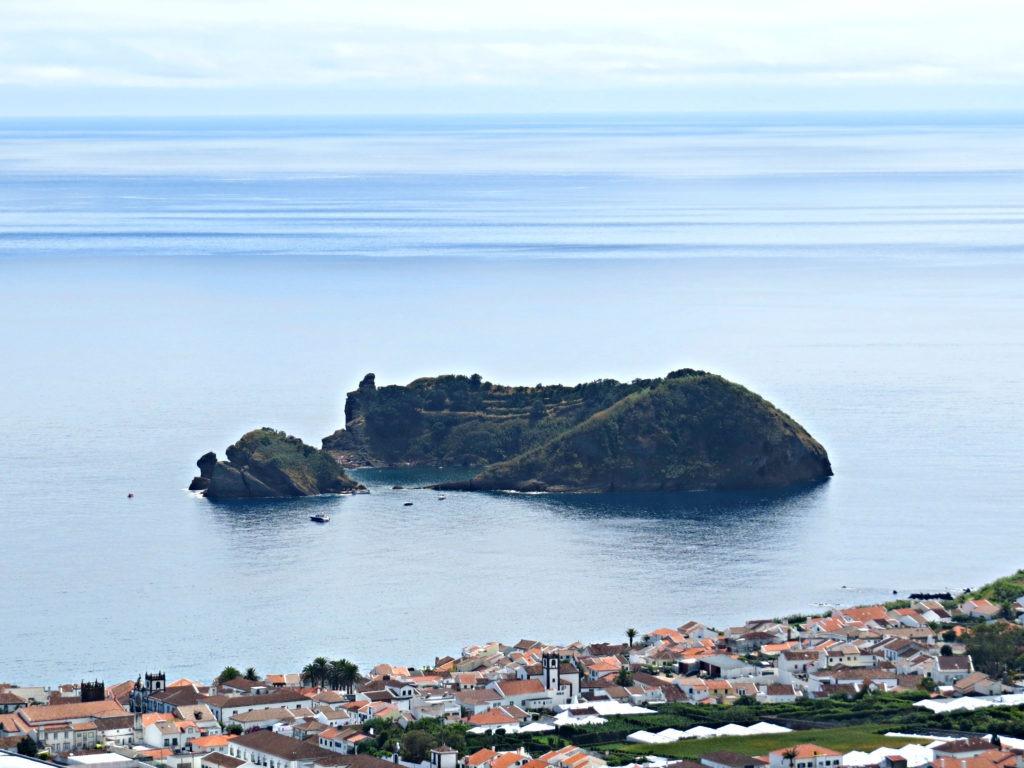 Vila Franca - Azores 14