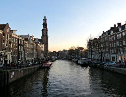 Amsterdam 31
