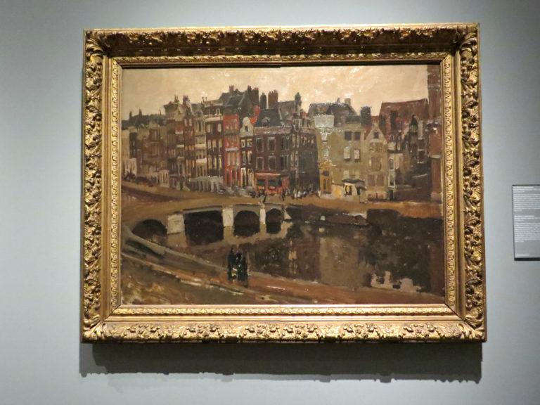 Amsterdam 46