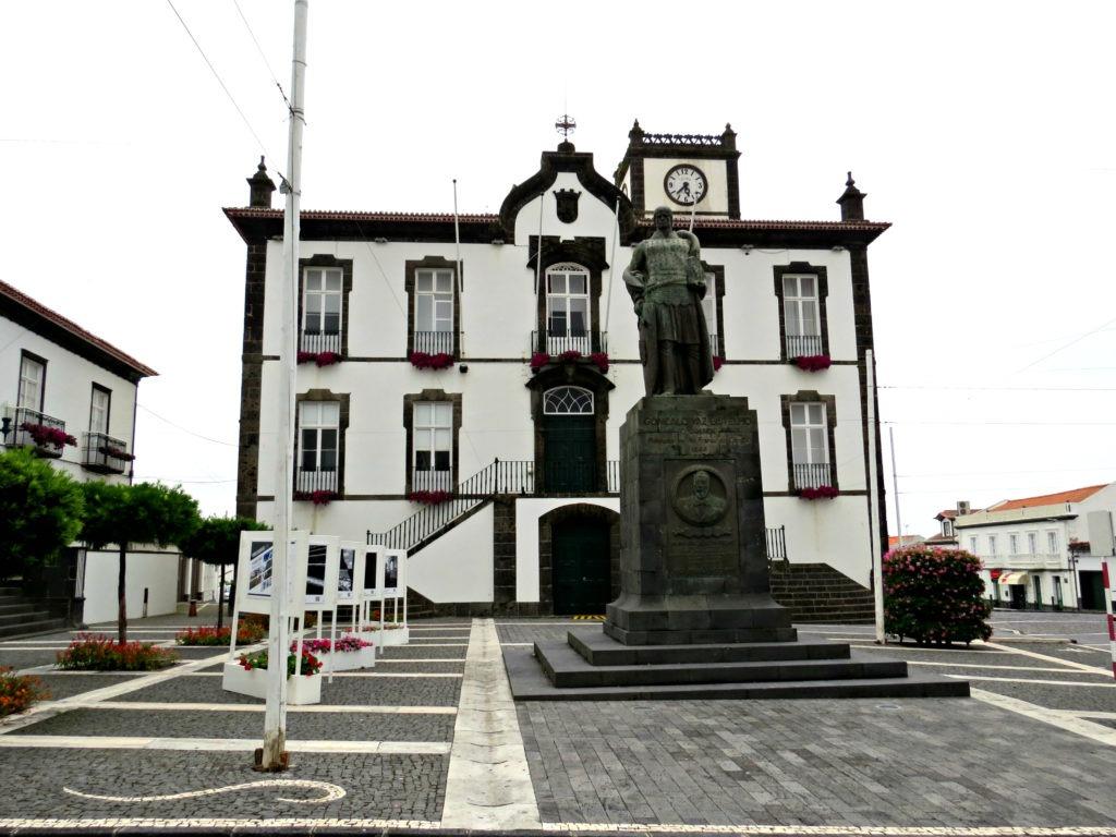 Vila Franca - Azores 5