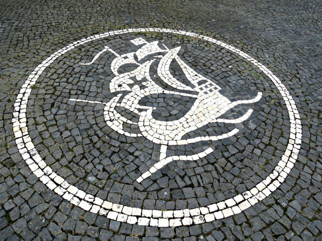 Vila Franca - Azores 6