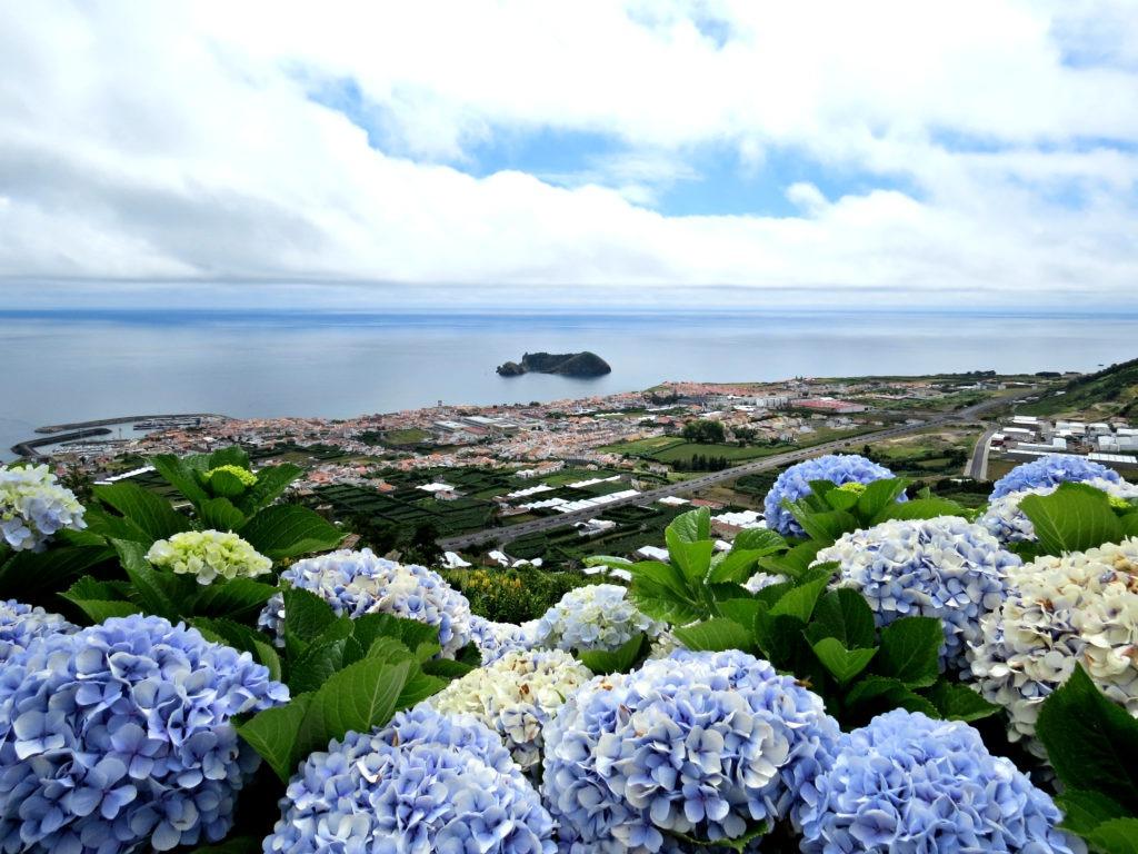 Vila Franca - Azores 9