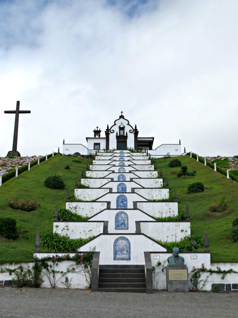 Vila Franca - Azores 7